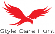 Style Care Hunt