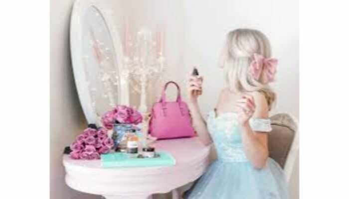 Best Tips of How to Be More Girly girl