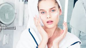 The Difference Between Hydration and Moisture in Skin-Care - Coveteur
