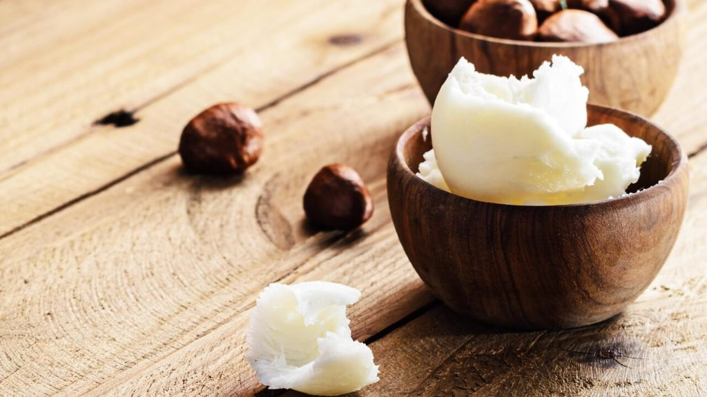 What_Is_Shea_Butter_image_1024x1024.jpg